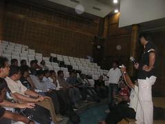 BarcampBangalore6 50