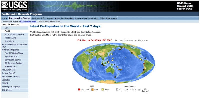 Earthquake Magnitude 6.7 PERU-ECUADOR BORDER REGION.jpg