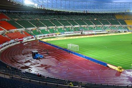 Ernst-Happel-Stadion2