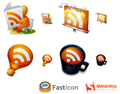 rss_icons