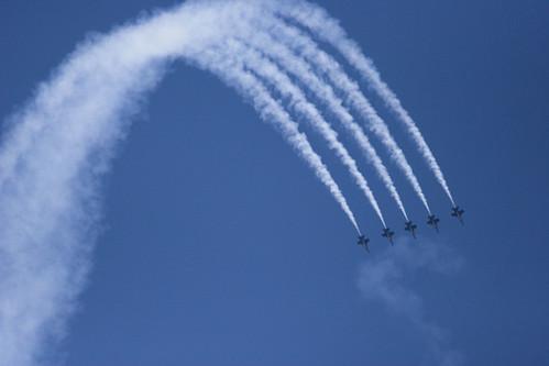 07-10-blue-angels-06