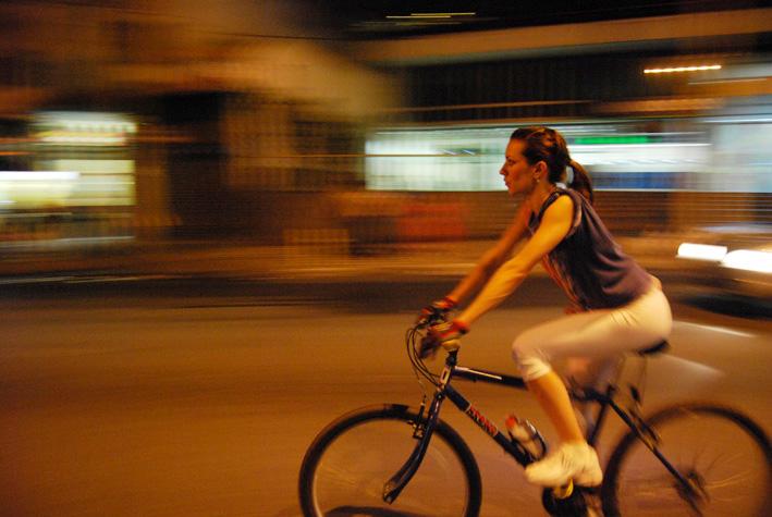 BicicletadaSP-Abr08_0228