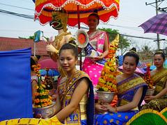 VV parade 7 beauty queens
