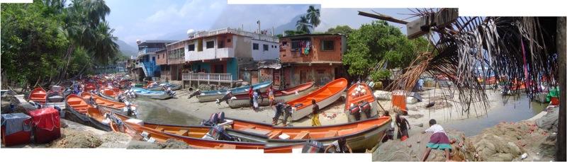 panorama14.jpg