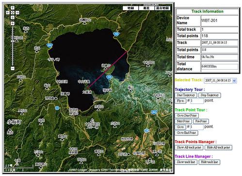 20071104081415-maps