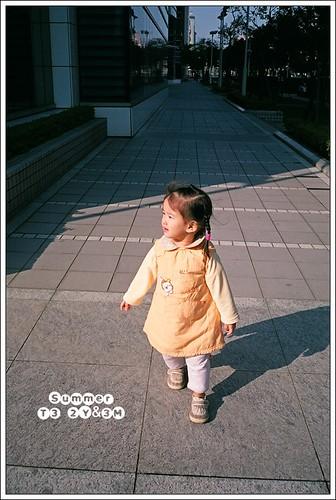2007_12_T3_28_06