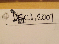 Dec 1, 2007