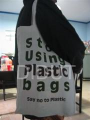shopping bag(1)