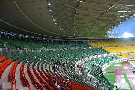 Ernst-Happel-Stadion3