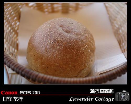 LavenderCottage_0006