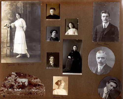 familiealbum nederlandsch indie (4)