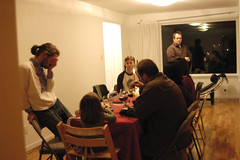 thanksgiving_thur_37