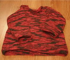 bb_sweater308