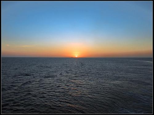 | Golfo degli Aranci |