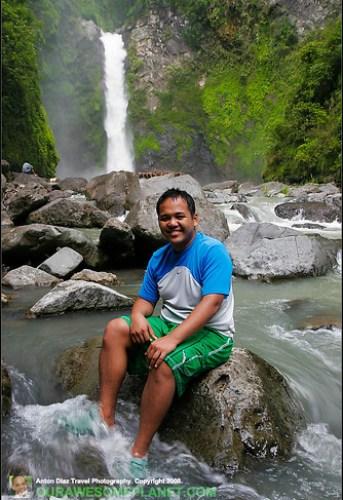 Tapiya Falls-18