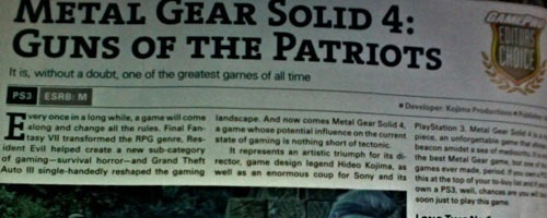 MGS4review.jpg