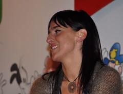 DSC_6003 Valentina De Poli rit