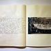 Grand Cahier Moleskine 51