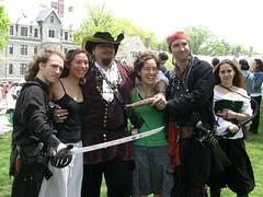 May Day 2008 024