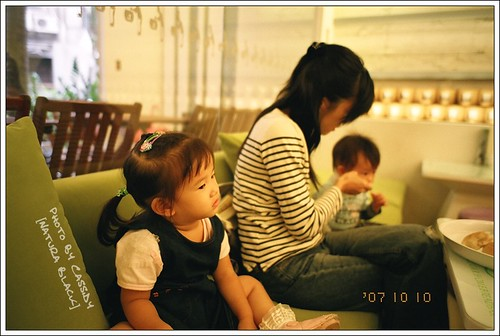 2007_1010_NB_01_20