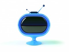 channel surfing at MediationChannel.com