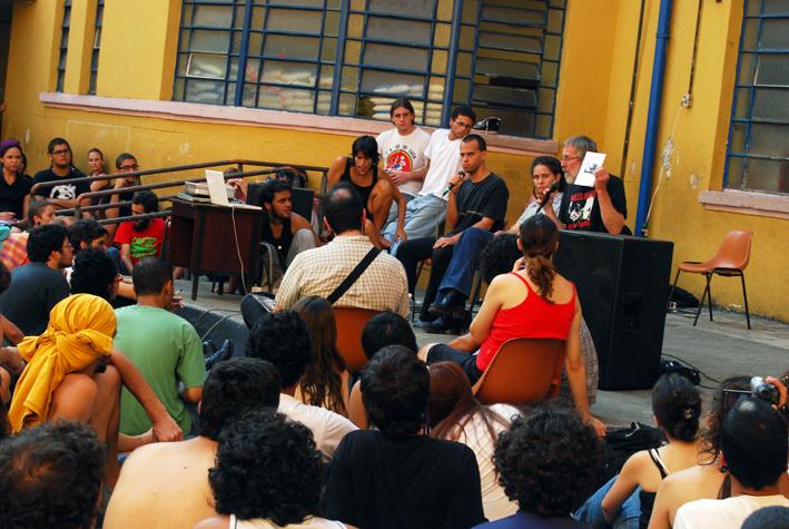 CarnavalRevolução2008_07