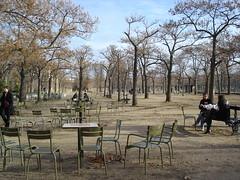 Jardin du Luxembourg (9)