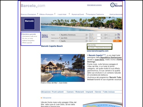 www_barcelo_com_BarceloHotels_it-IT_Hotels_DominicanRepublic_JuanDolio_Capella_Home_htm