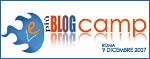 PiuBlogCamp