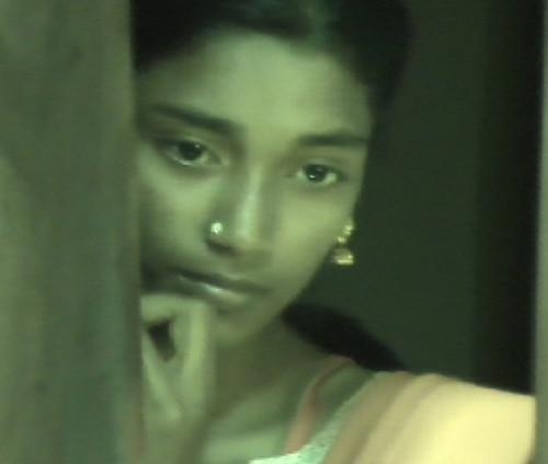 Thamarai child, photo n. 47