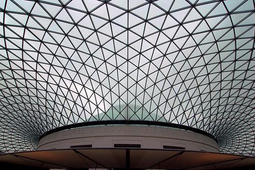 britishmuseumdome1