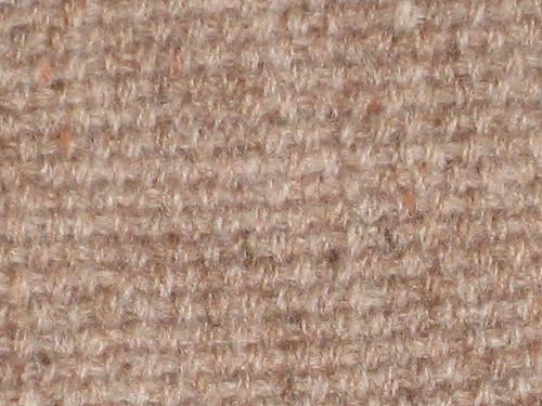 Cloak Sample - close up