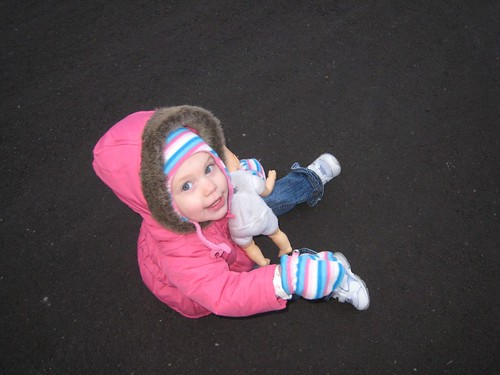 December 2007 030
