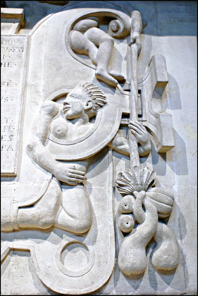 Edward Harman memorial 3