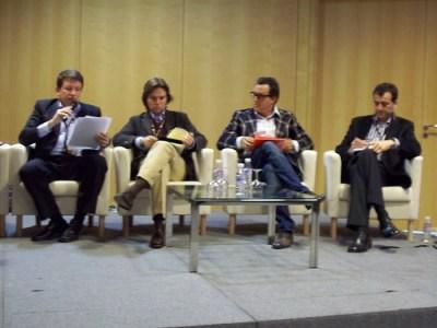 PUBLICIDAD TRADICIONAL VS PUBLICIDAD DIGITAL, LA LUCHA POR EL NUEVO CONSUMIDOR