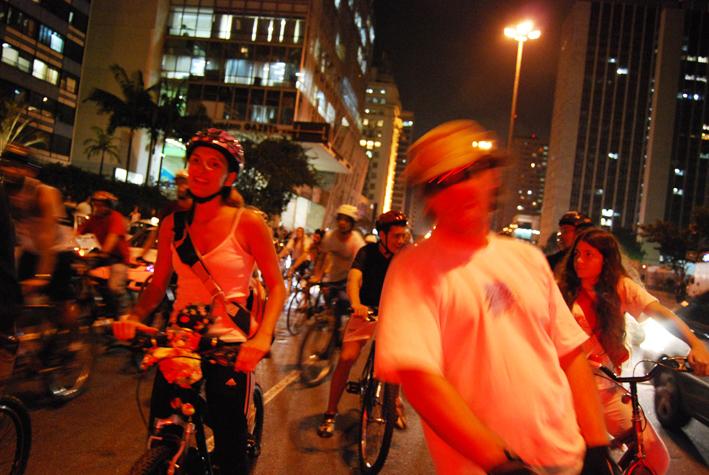 BicicletadaMar08_033