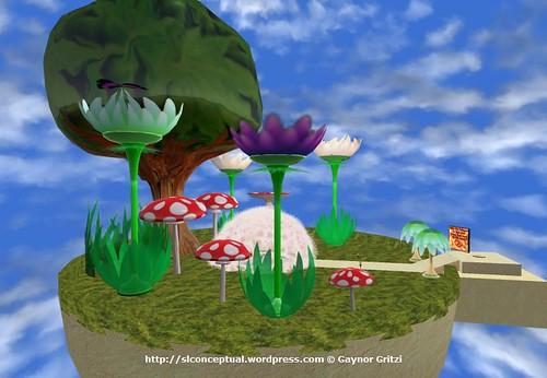 NPIRL Garden 37