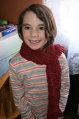2008-02-24-carolyn-scarf1