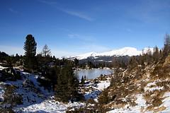 Lago_Ghiacciato3
