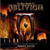 Jeremy Soule original soundtrack Oblivion