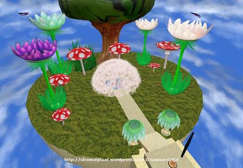 NPIRL Garden 38