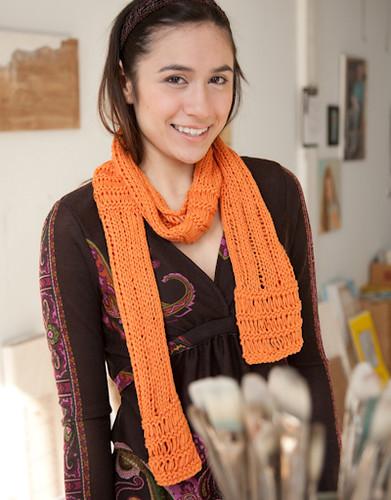 KatydidScarf4