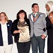 5th LGBTA Youth Awards 025