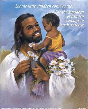 Black Jesus3