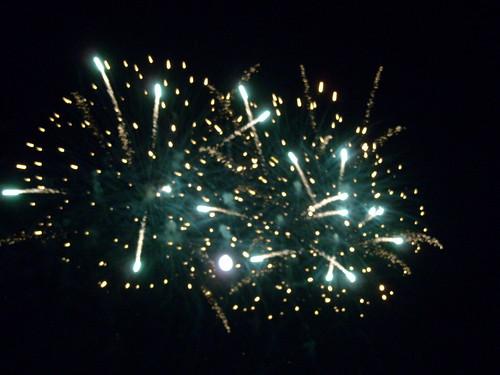 Fireworks Fireworks 35.JPG