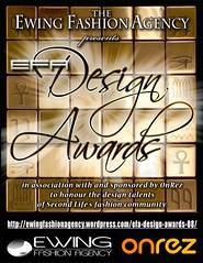 efa-design-awards-08-magazine