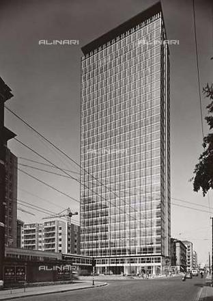Torre Galfa