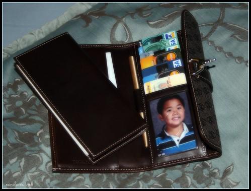 wallet 004