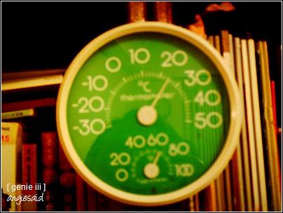 20080322 057.jpg