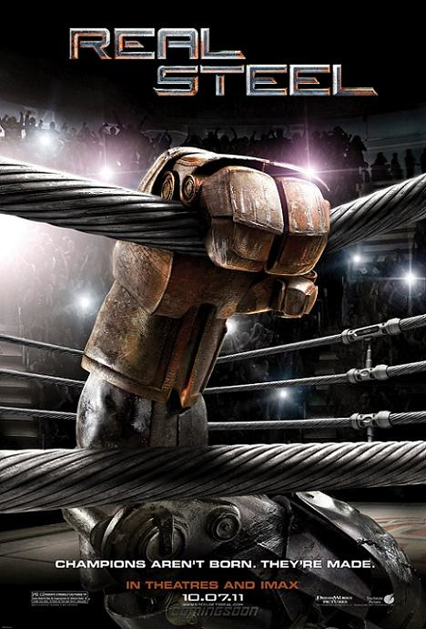 real-steel-poster22